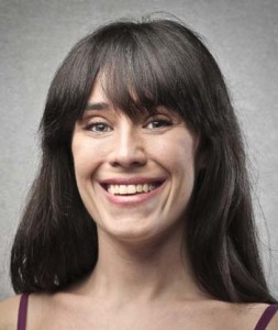 Stephanie melatonine